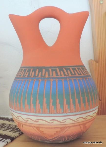 Hochzeitsvase-Wedding Vase