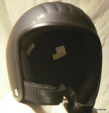 Helm Titan
