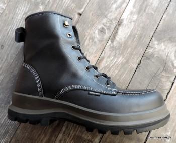 Carhartt Boot S3