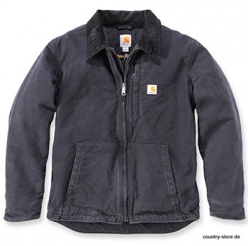 Armstrong Jacket