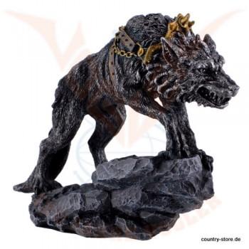 Fenriswolf